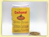 カチャマイ茶500g